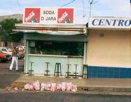 Soda Jara.jpg